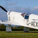Shuttleworth's Season Premiere hits the high notes