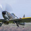 Mainstream media continues to fail the historic aviation scene