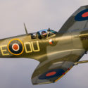 Golden Moments at Shuttleworth's June Evening Airshow
