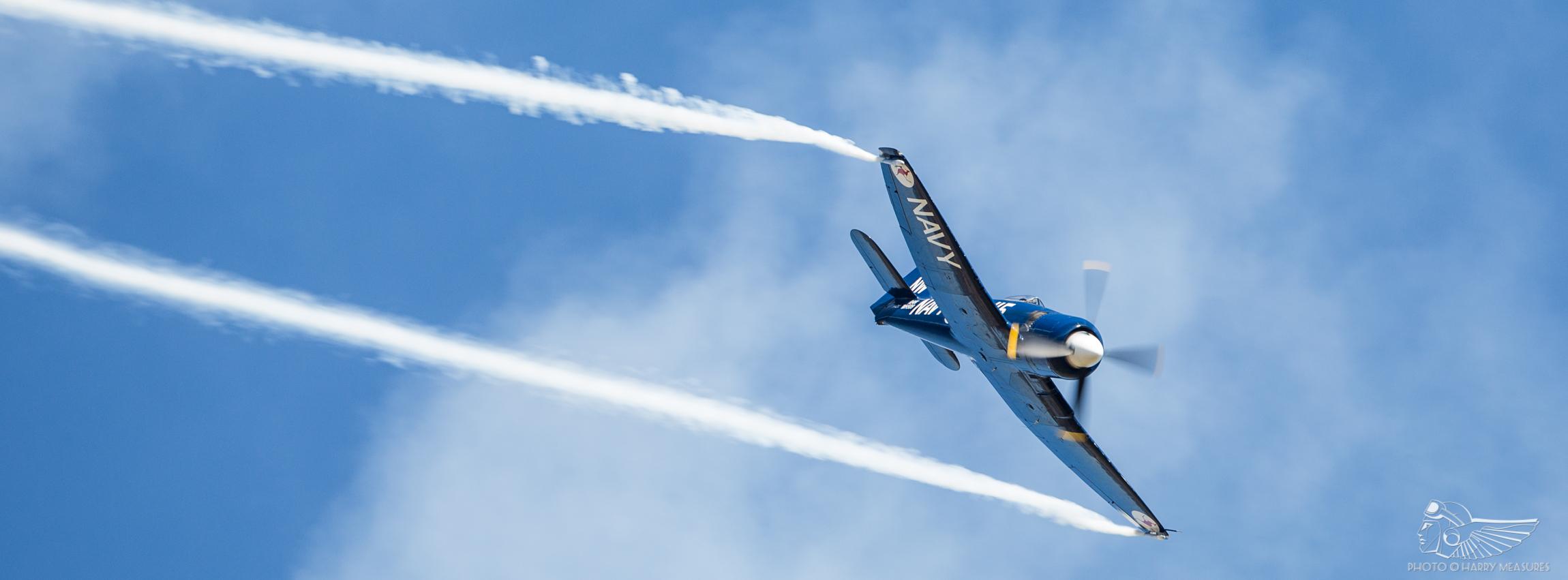Storming start for Paris-Villaroche Air Legend