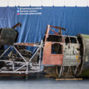 Hawker Typhoon RB396: ARCo to support restoration to flight
